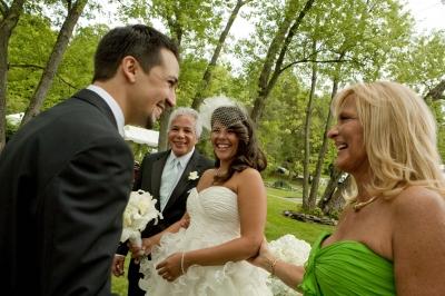 Lin Manuel Miranda Wedding.Lin Vanessa S Wedding Lmmv 0002 Lin Manuel Miranda Photos